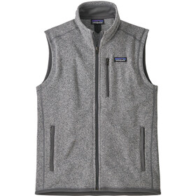 Patagonia Better Sweater Vest Men stonewash